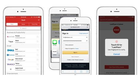 best password manager app best password manager apps for ios iphone and