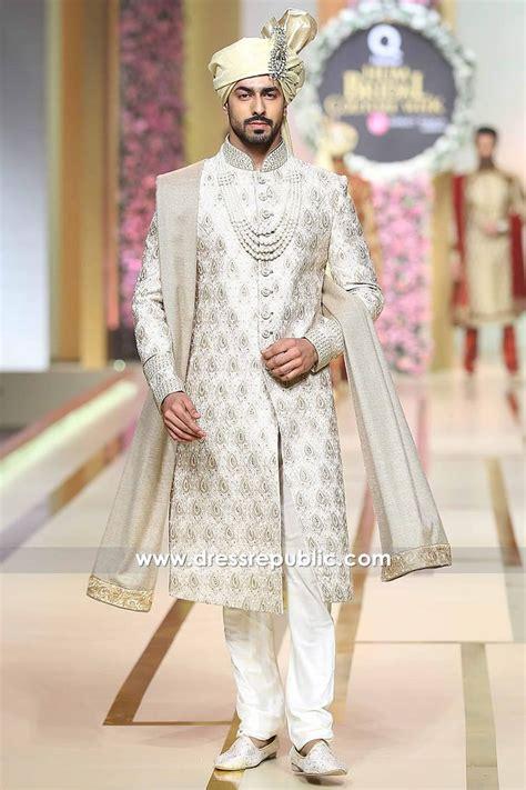 Dress Makkah Madinah Hs5741 144 best sherwani collection images on fashion sherwani and wedding sherwani