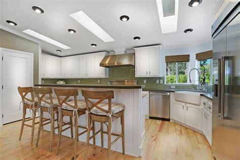 great manufactured home interior design tricks mobile