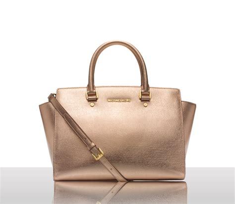 most popular michael kors handbags