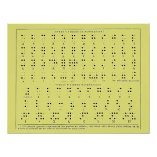 how to make braille cards braille cards invitations zazzle co uk