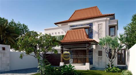 desain atap rumah unik desain rumah dengan atap unik jasa arsitek