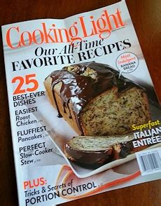 chocolate chip banana bread recipe foodie