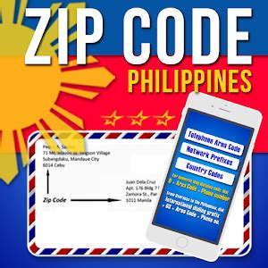 Google Play Gift Card Philippines Where To Buy - zip code philippines android apps on google play