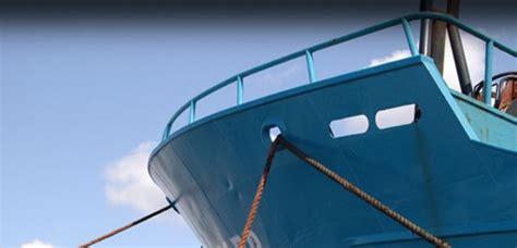 alaska fishing boat accident alaska crab boat accident lawyer alaska crab boat