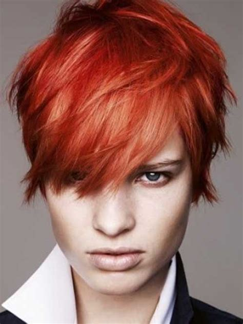 short hairstyles and colours 2013 2013 hair color trends for short hair short hairstyles