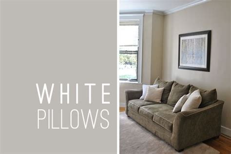 versatile gray by sherwin williams greige interiors