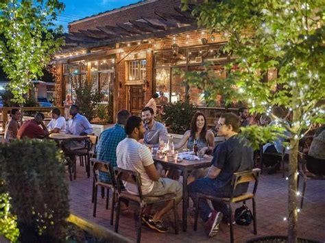 holland house nashville 17 best images about nashville patios on pinterest top destinations restaurant and pharmacy