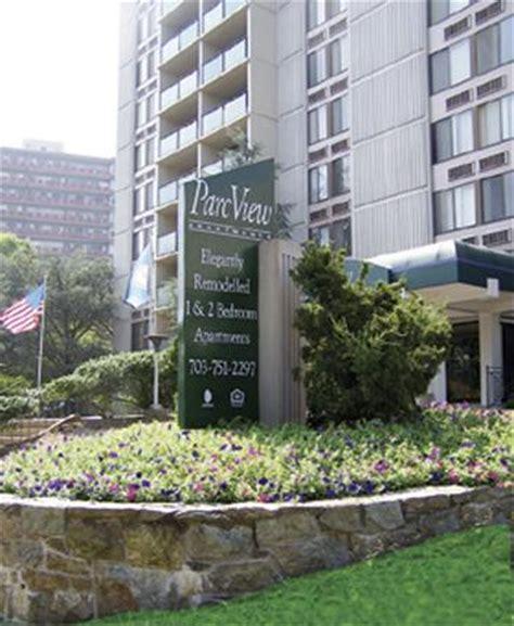 Apartments Alexandria Va Parc View Apartments Alexandria Va Apartment Finder