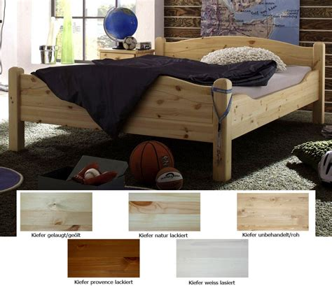 Hohes Bett 140x200 by Hohes Bettgestell 140x200 Homeandgarden Page 15
