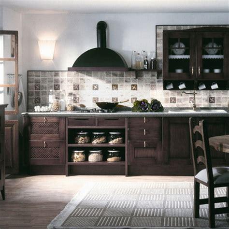 trucchi di cucina rinnovare la cucina trucchi e prezzi habitissimo