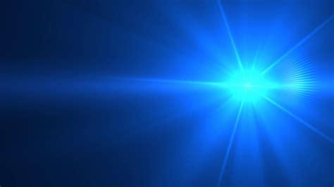light leak photoshop images