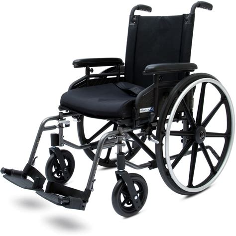 Chair Manual by Patients Choice Pride Mobility Stylus Ls Manual