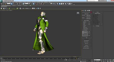 tutorial udk 3 youtube unreal engine 3 tutorial