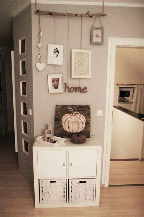 deko ideen im flur die besten 17 ideen zu wohnzimmer ideen auf