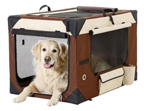 Eu Auto Kaufen Oder Nicht by Hundebox Hundetransportbox Auto G 252 Nstig Online Kaufen