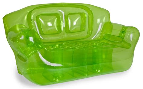 best inflatable sofa real cool savings super inflatable sofas best internet