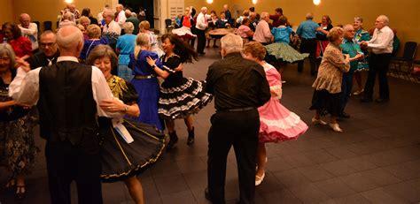convention virginia 2017 virginia square dancers