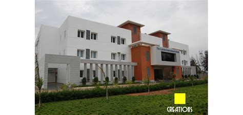 comfort international school coimbatore untitled document www creations co in