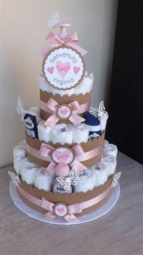 Idée Baby Shower Fille by The World S Catalog Of Ideas
