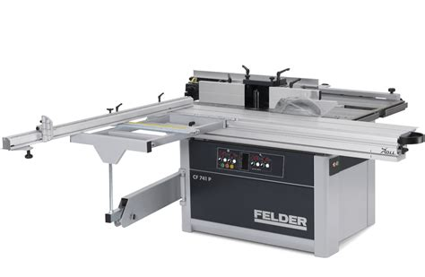 woodworking machines canada felder woodworking machines from format sliding table saws