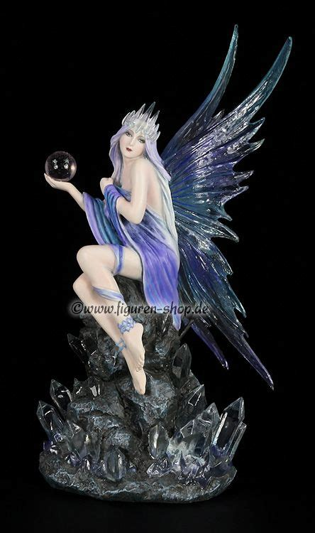 stokes fairies 281 best stokes images on