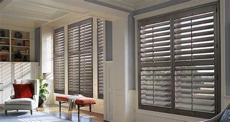 norman shutters vs douglas wood shutters window treatments boston ma
