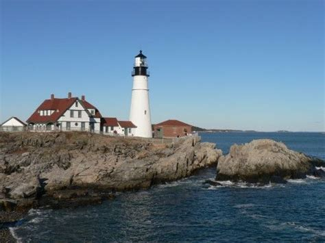 lobster boat tour ogunquit 38 best images about southern coast of maine on pinterest