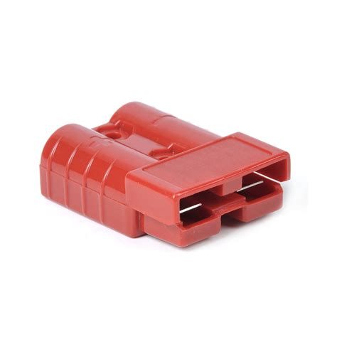 battery connect connector 50a 8awg disconnect