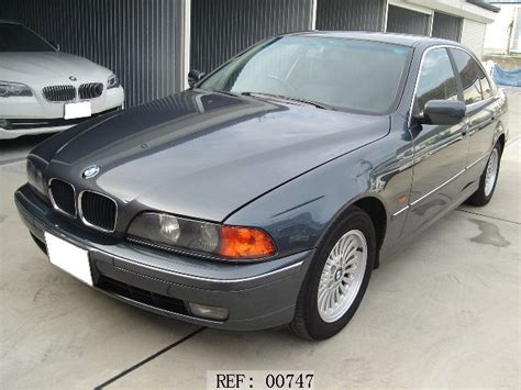 how it works cars 1999 bmw 5 series interior lighting 1999 bmw 5 series 525 gf dm25 used car 747 buy used cars bmw gf dm25 product on