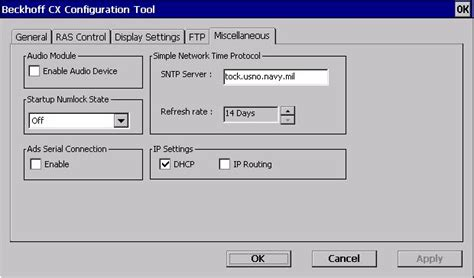 ntp port sntp simple network time protocol