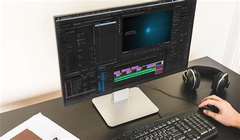 The New Essential Graphics Panel In Premiere Pro Premiere Pro Essential Graphics Templates