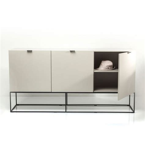 Dressoir Modern Design modern design dressoir heaven onlinedesignmeubel be