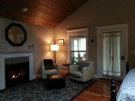 Coho Cottages by Coho Cottages Willow Creek Ca Hotel Reviews Tripadvisor