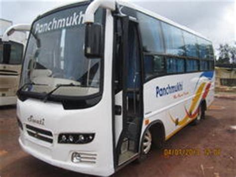 Sleeper Buses From Bangalore To Pondicherry by 21 Seater Hire 18 Seat For Rent Bangalore Skb
