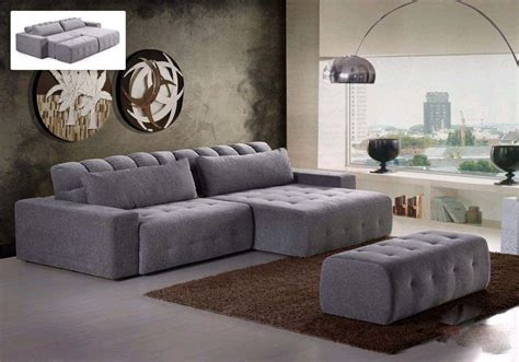 sofa sala de tv sof 225 s reclin 225 veis informe 10
