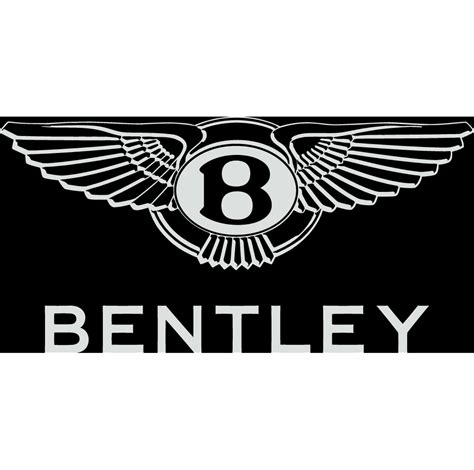 bentley logo png 100 bentley logo png sally bentley layzells