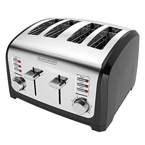 How Many Watts Does A Toaster Use Average Toaster Wattage 28 Images Sunnc Low Watt