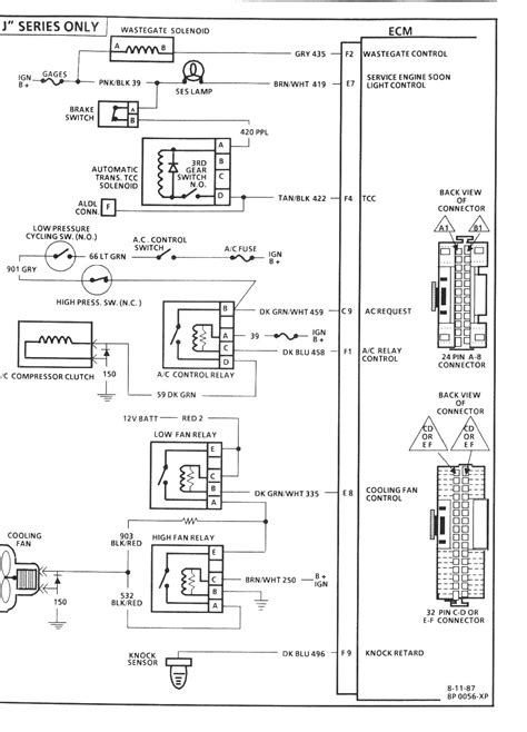 ddec ii wiring diagram ddec iii wiring diagram get free image about wiring diagram