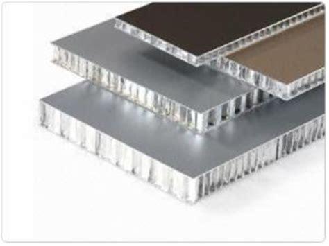 lightweight panels the coretex innovative