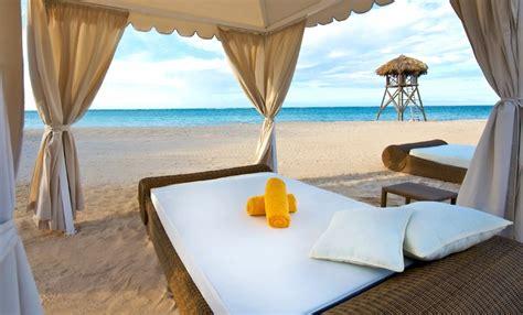 beach beds short stories adult dreamspinner press blog gay romance