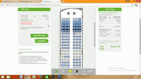 citilink online online check in citilink youtube