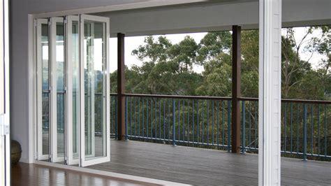 Engsel Jendela Casement Hinge Casement Window Aluminium Black 30cm 12 aluminium folding door genesis capral