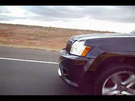Jeep Srt8 Vs Mustang Gt Escuchar Musica Gratis Ccoli Musica