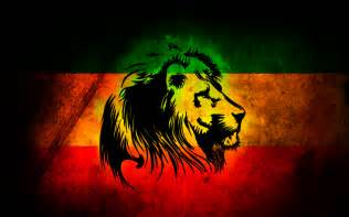 rasta flag colors the rastafarian movement introvert mind