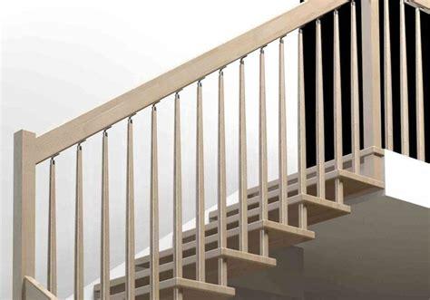 barandillas de madera para escaleras barandillas de madera archivos enesca es enesca es