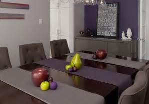 Superbe Couleur De Peinture Pour Salon Salle A Manger #2: idée-peinture-pour-salle-a-manger-8.jpg