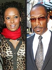 Mel B To Take Eddie To Court by Scary Spice Melanie Brown I M Taking Eddie Murphy To