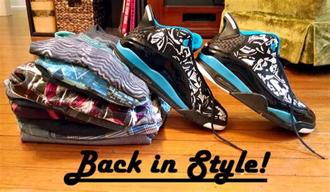 Platos Closet Fort Myers by Plato S Closet Shoes Style Guru Fashion Glitz