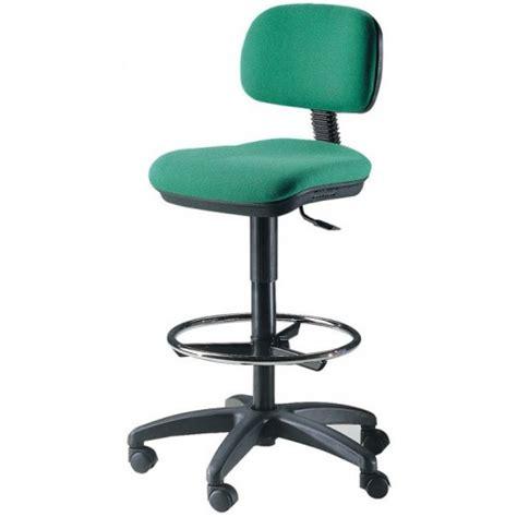 sgabello da laboratorio sgabello ergonomico regolabile in altezza castellani shop